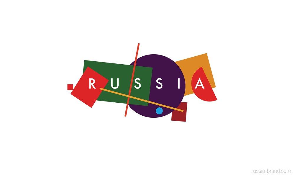 russia-brand0.jpg