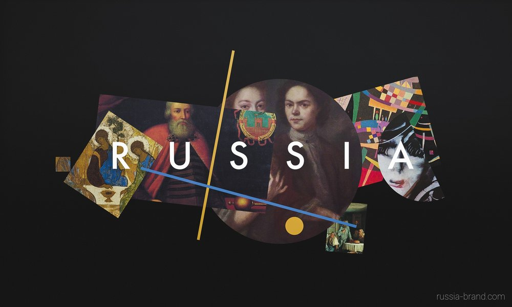 russia-brand5.jpg