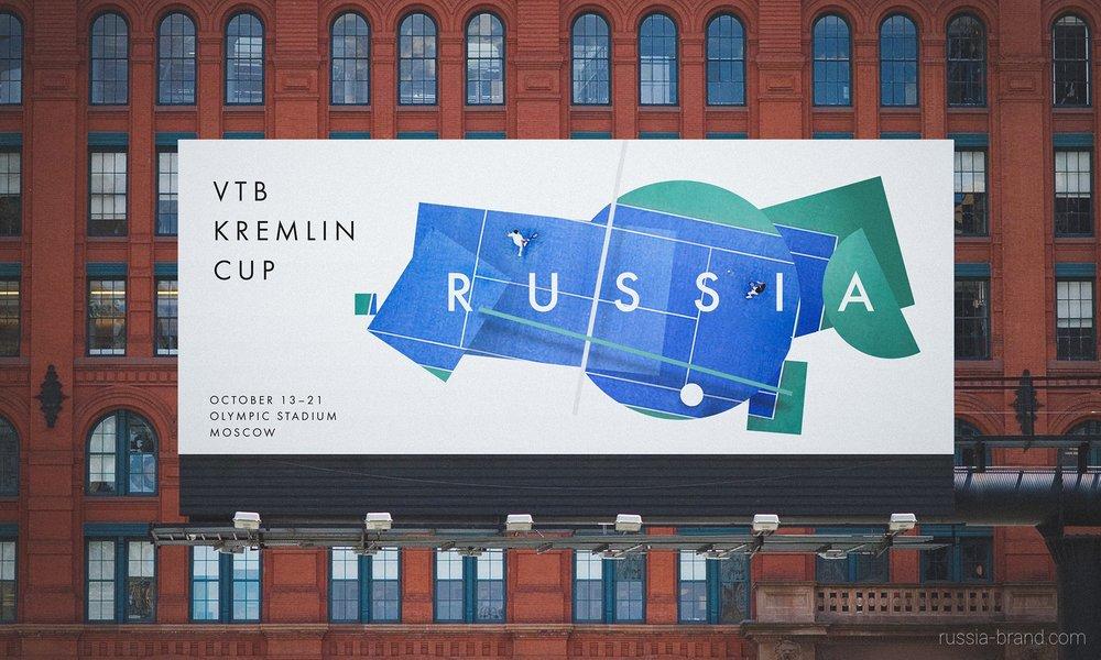 russia-brand-a9.jpg