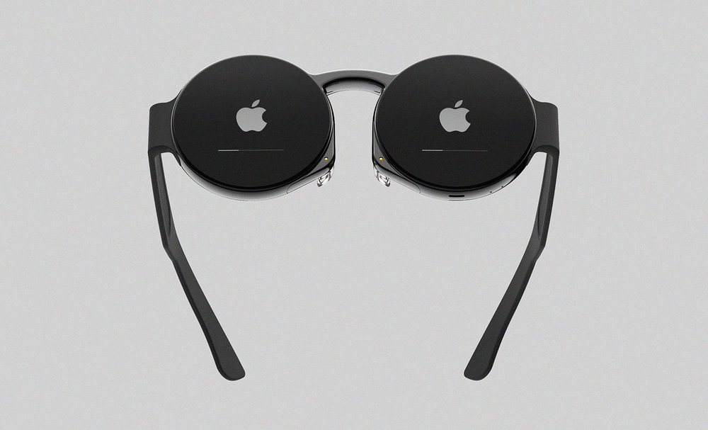 apple-smart-glasses4.jpg