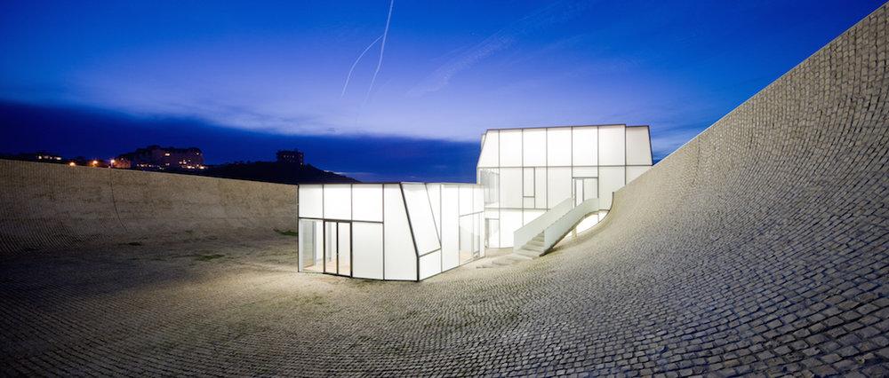 stevenholl-museum2.jpg