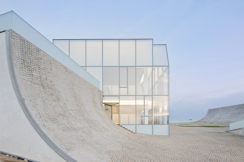 stevenholl-museum7.jpg