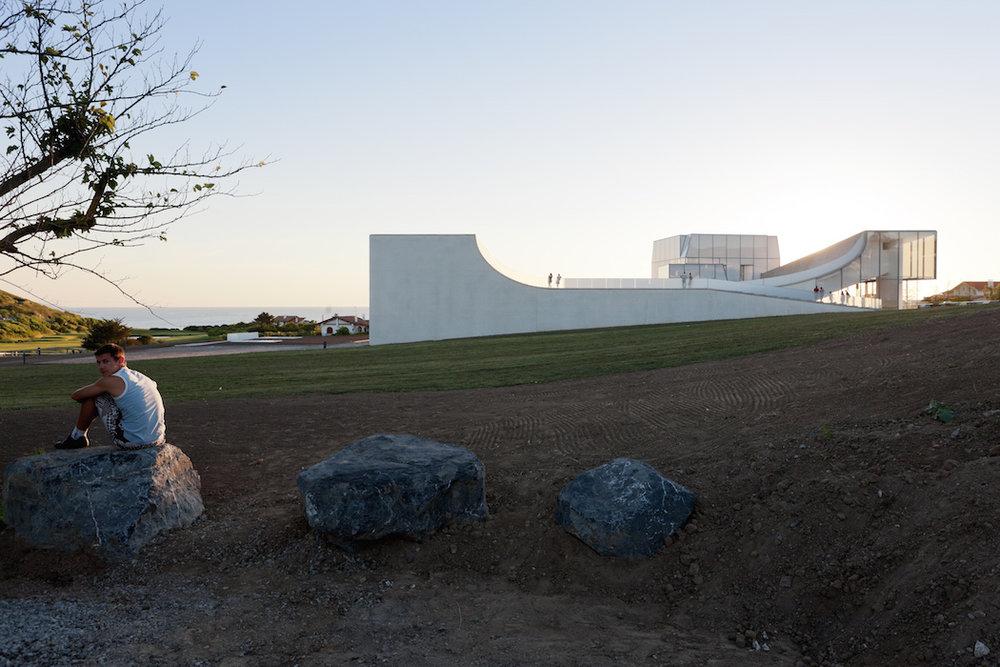stevenholl-museum3.jpg