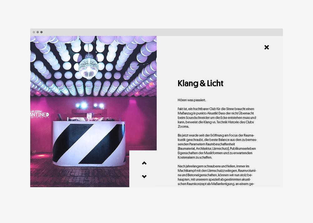 24_RickyKorf_CZ_website.jpg
