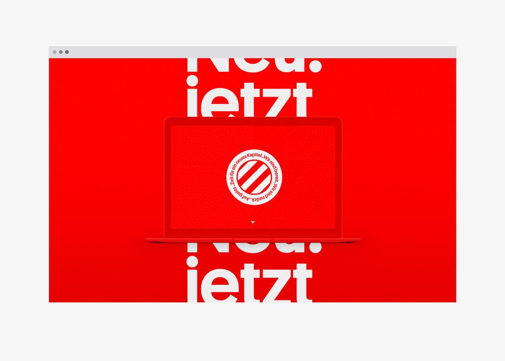 20_RickyKorf_CZ_website.jpg