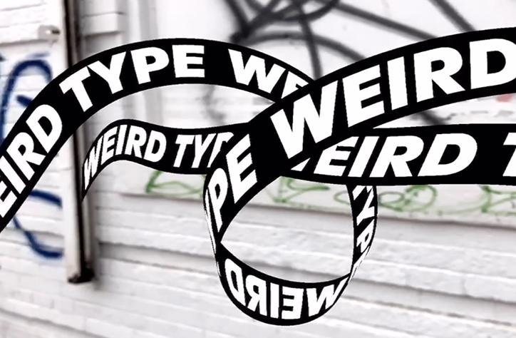 weirdtype.png