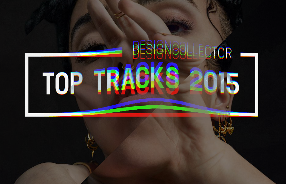top2015-music.png