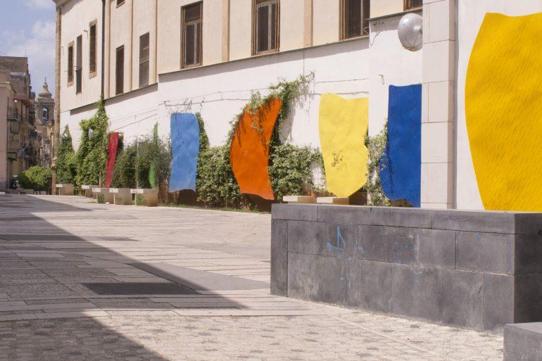 Istallazione-Passaggio-bastione-Gela-2006-770x513.jpg