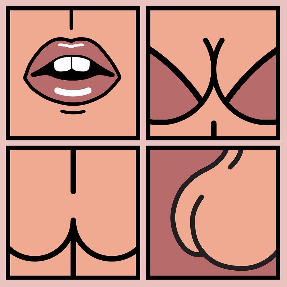 lips_ig