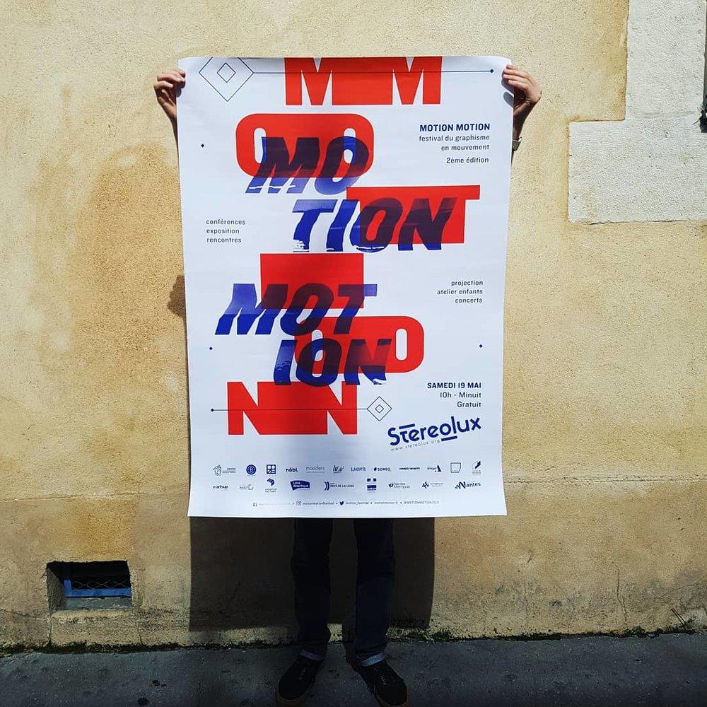 Motion-Motion_print02.jpg