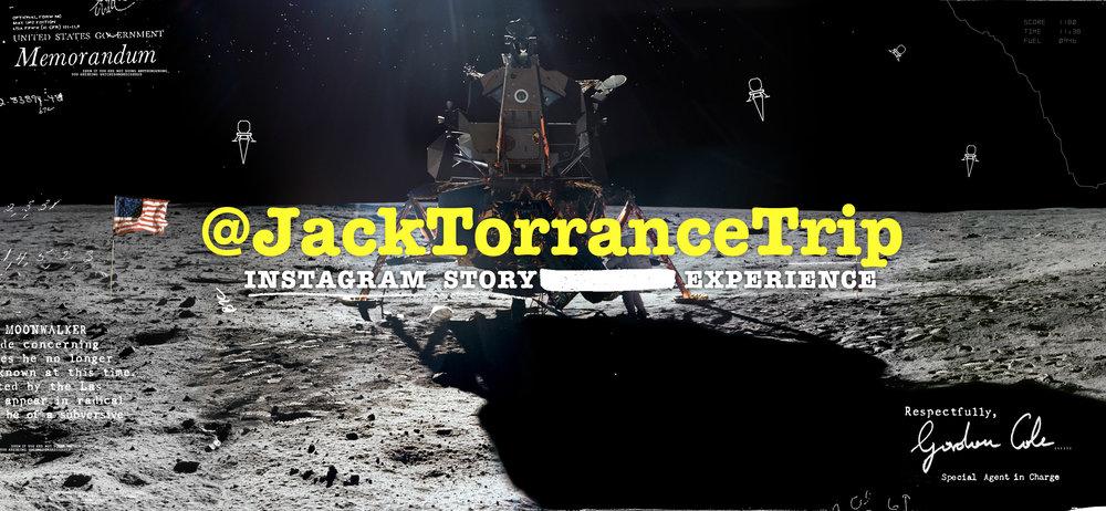jacktorrancetrip_KeyVisual.jpg