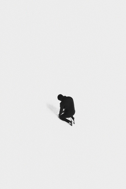 Emmanuel-Achusim.jpg