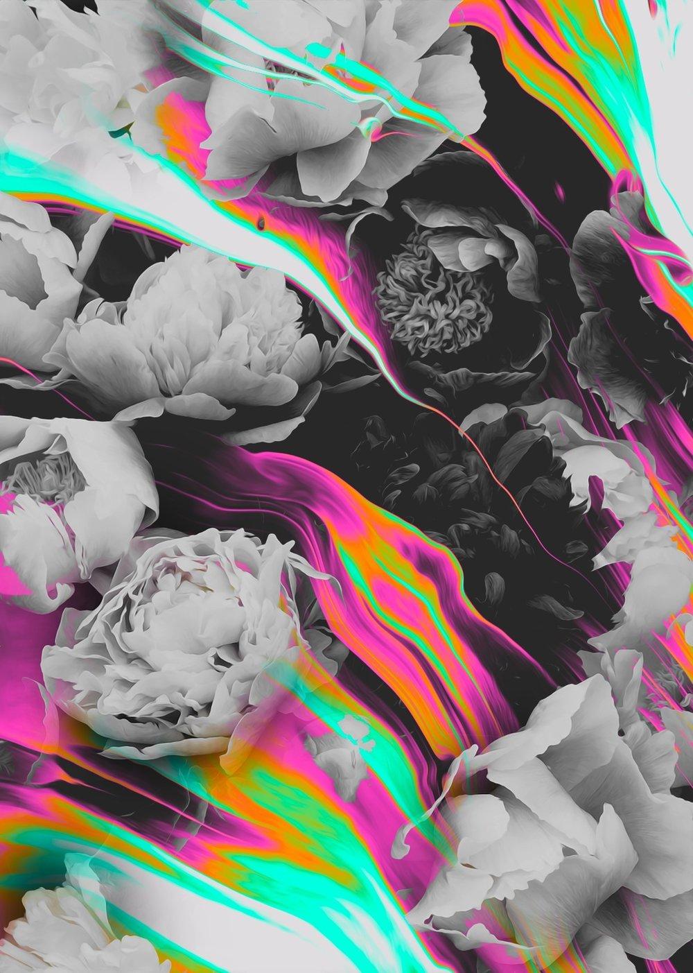 alycia-rainaud2.jpg