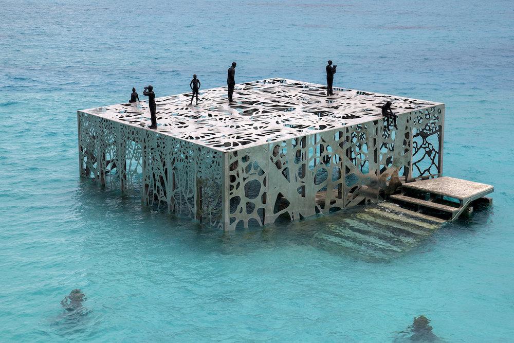 coralarium91.jpg