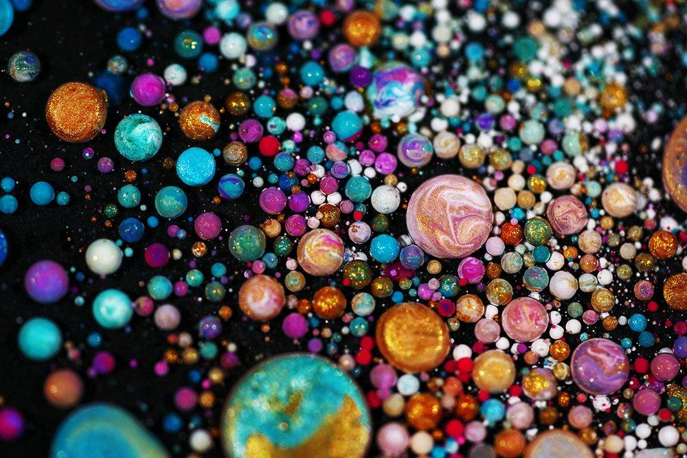 sweet-galaxy4.jpg