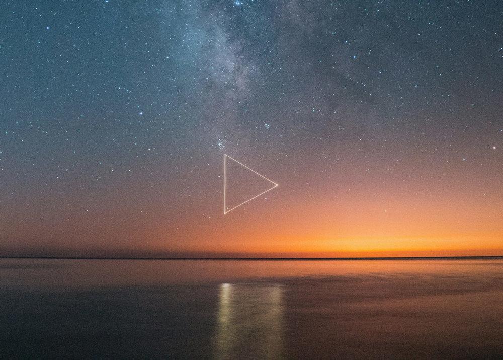 aeroglyph-reuben-wu-1.jpg