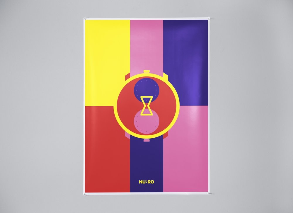 NURO_Poster_1.jpg