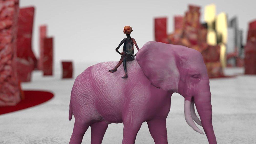 banksy_rosa_Elefant.jpg