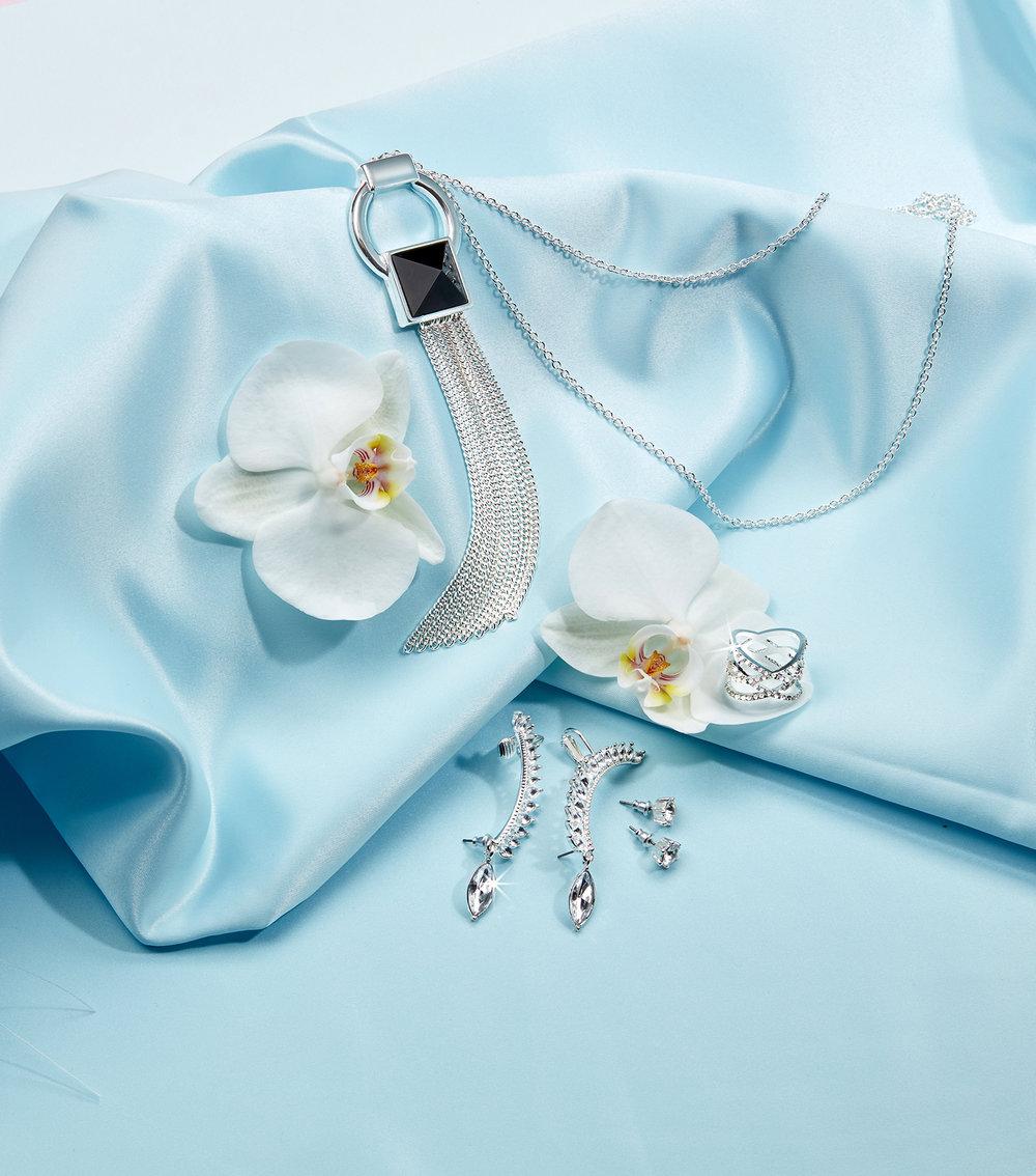 vox-jewellery.jpg