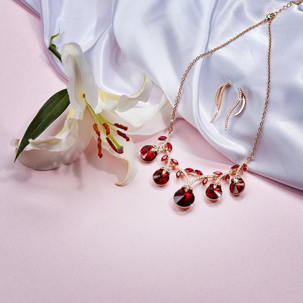 vox-jewellery4.jpg