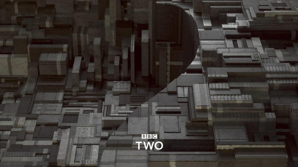 futuredeluxe-bbc2-5.jpg