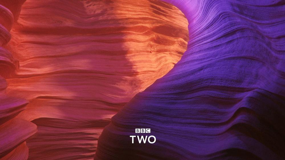 futuredeluxe-bbc2-2.jpg