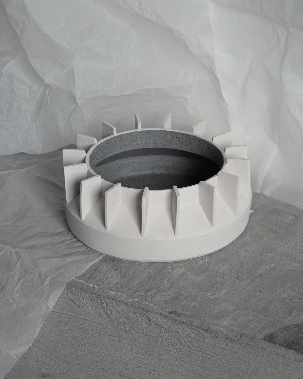 model-1-2.jpg