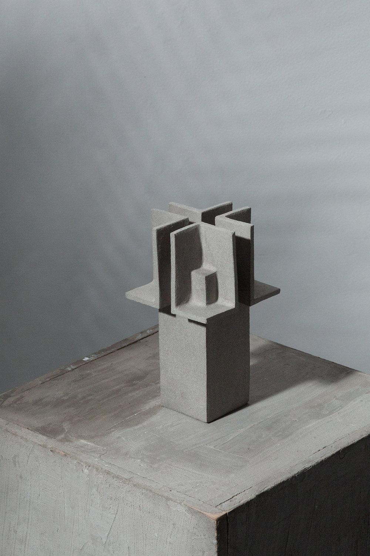 Model-9-4.jpg