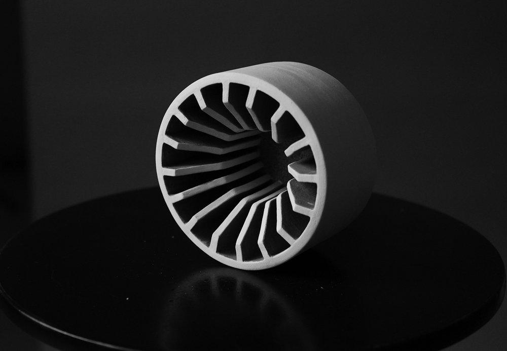 model-14-3.jpg