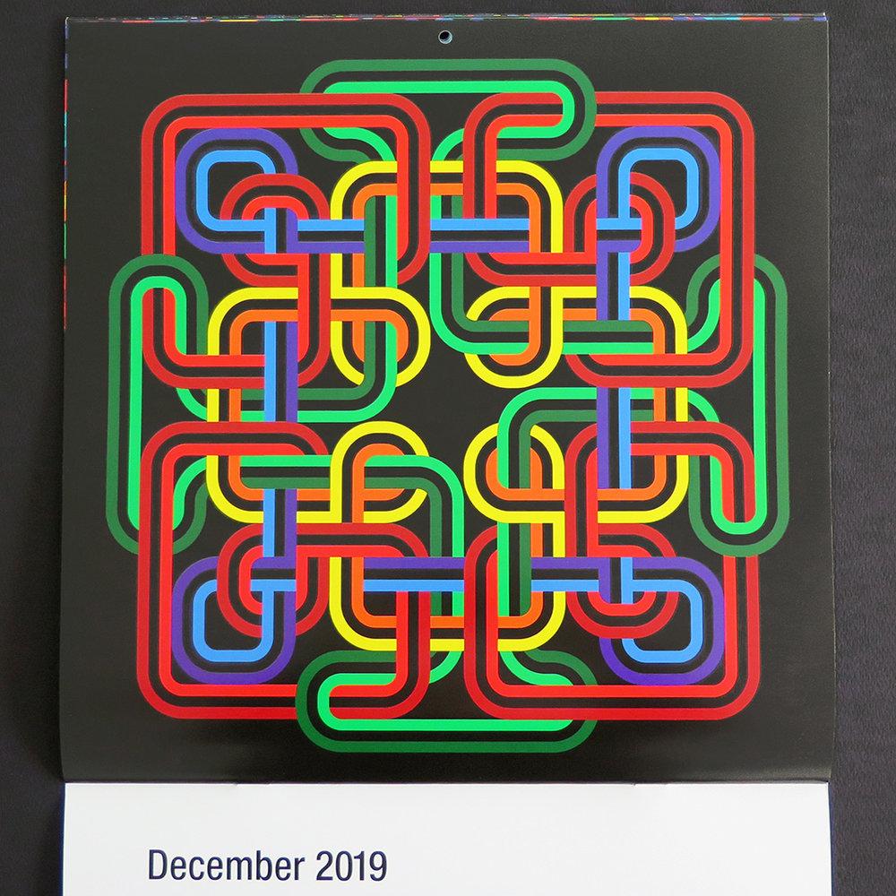 Matt_W_Moore_2019_Calendar_12.jpg