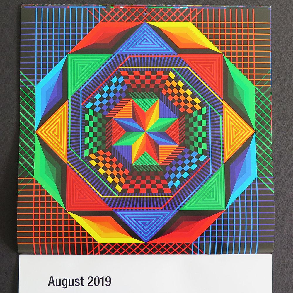 Matt_W_Moore_2019_Calendar_8.jpg