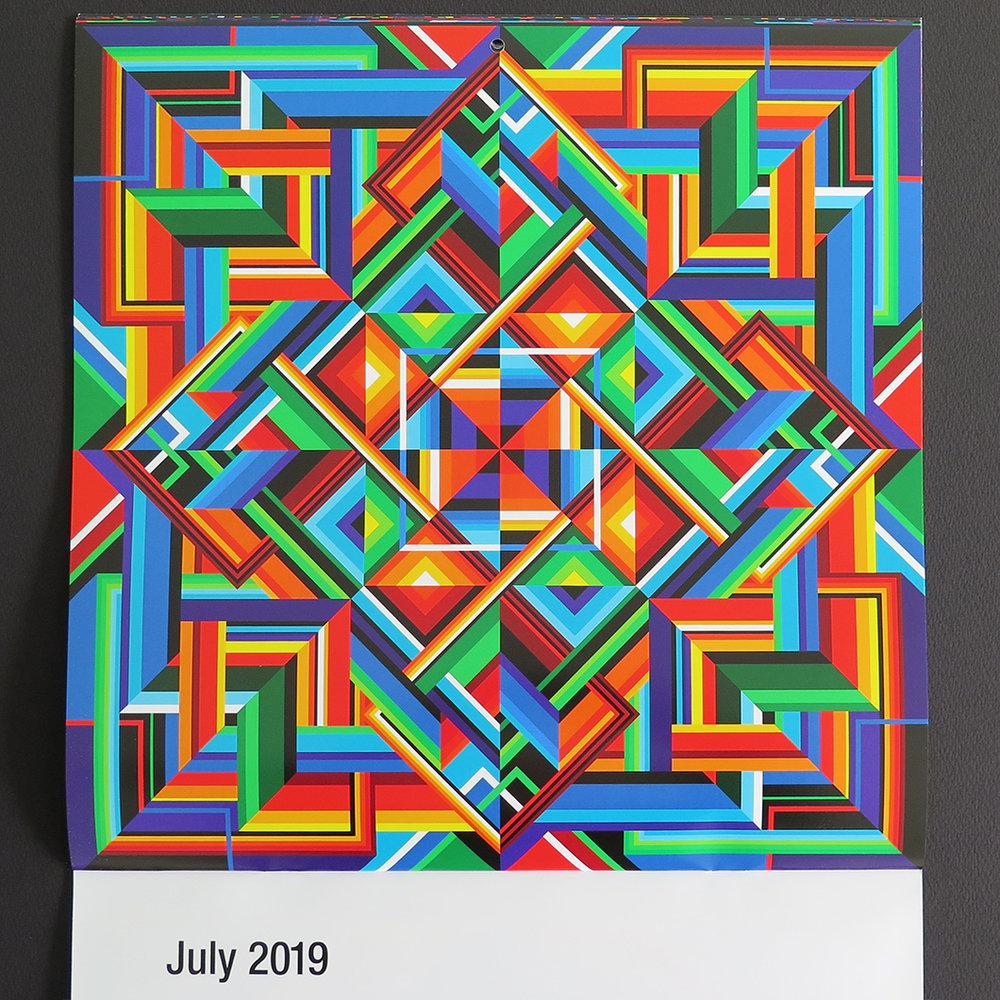Matt_W_Moore_2019_Calendar_7.jpg