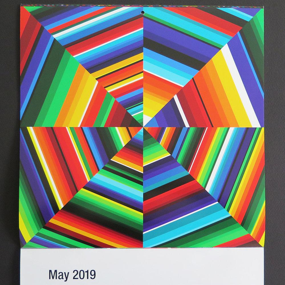Matt_W_Moore_2019_Calendar_5.jpg