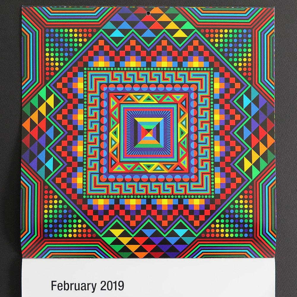 Matt_W_Moore_2019_Calendar_2.jpg