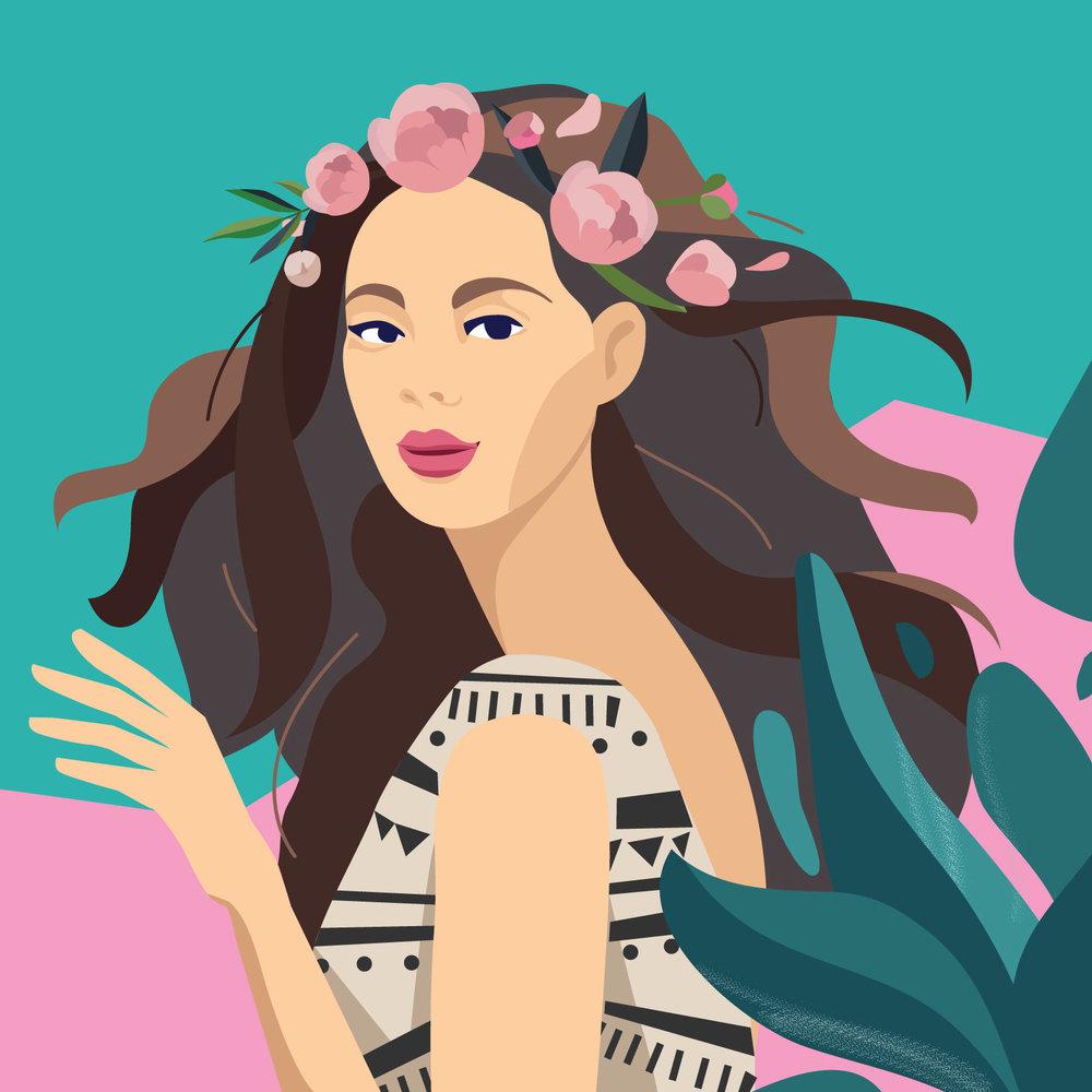 ira-haircode2.jpg
