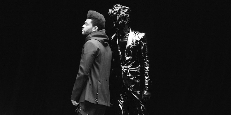 music-Gesaffelstein-The-Weeknd.jpg