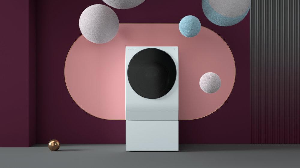 LGSignature_WashingMachine_Logo_HD_ProRes_05.jpg