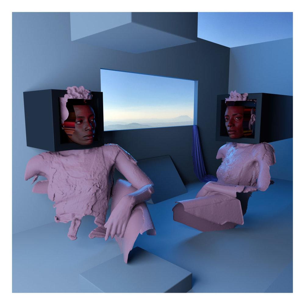 Daniloff-Human-6.jpg