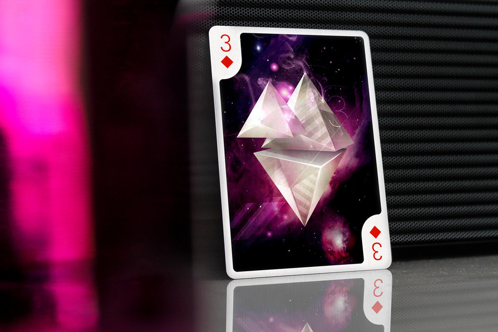 3-diamonds-2advanced-playing-arts.jpg