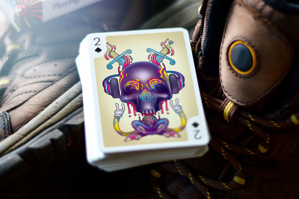 2-spades-raul-urias-playing-arts.jpg