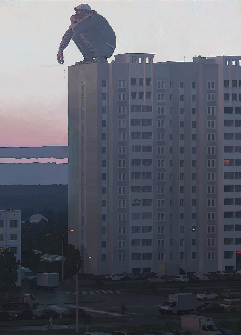 andrey-surnov4.jpg