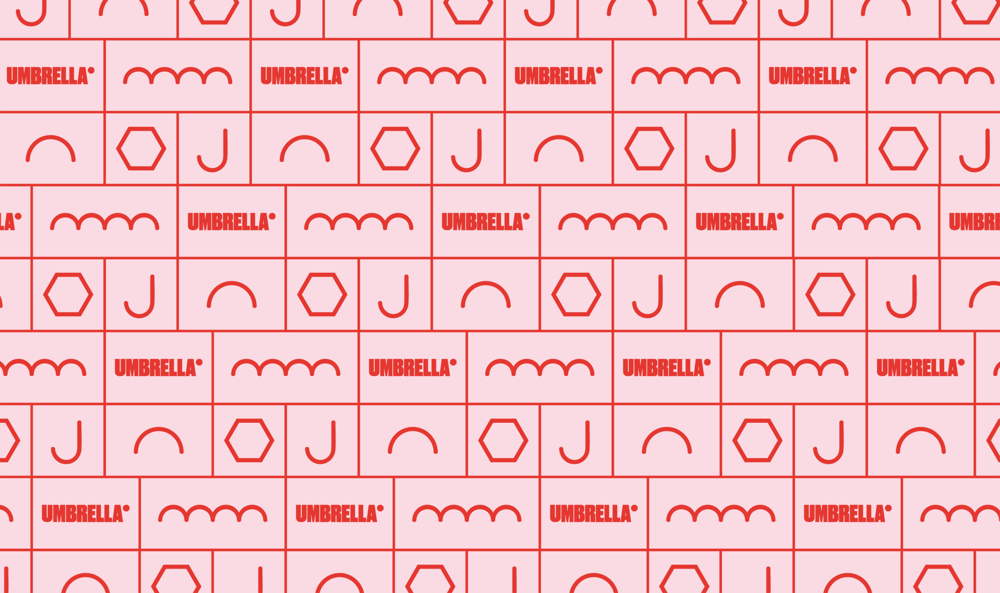pattern_icons_pink_horizontal.png