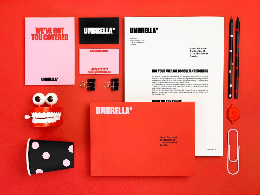 umbrella-branding-mockup-tekst-fin.jpg