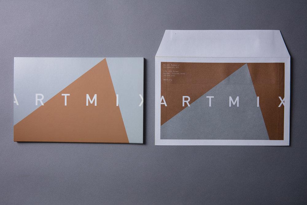 Berger-Fohr-BMoCA-Artmix-07.jpg