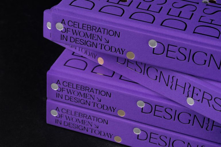 designhers1.jpg