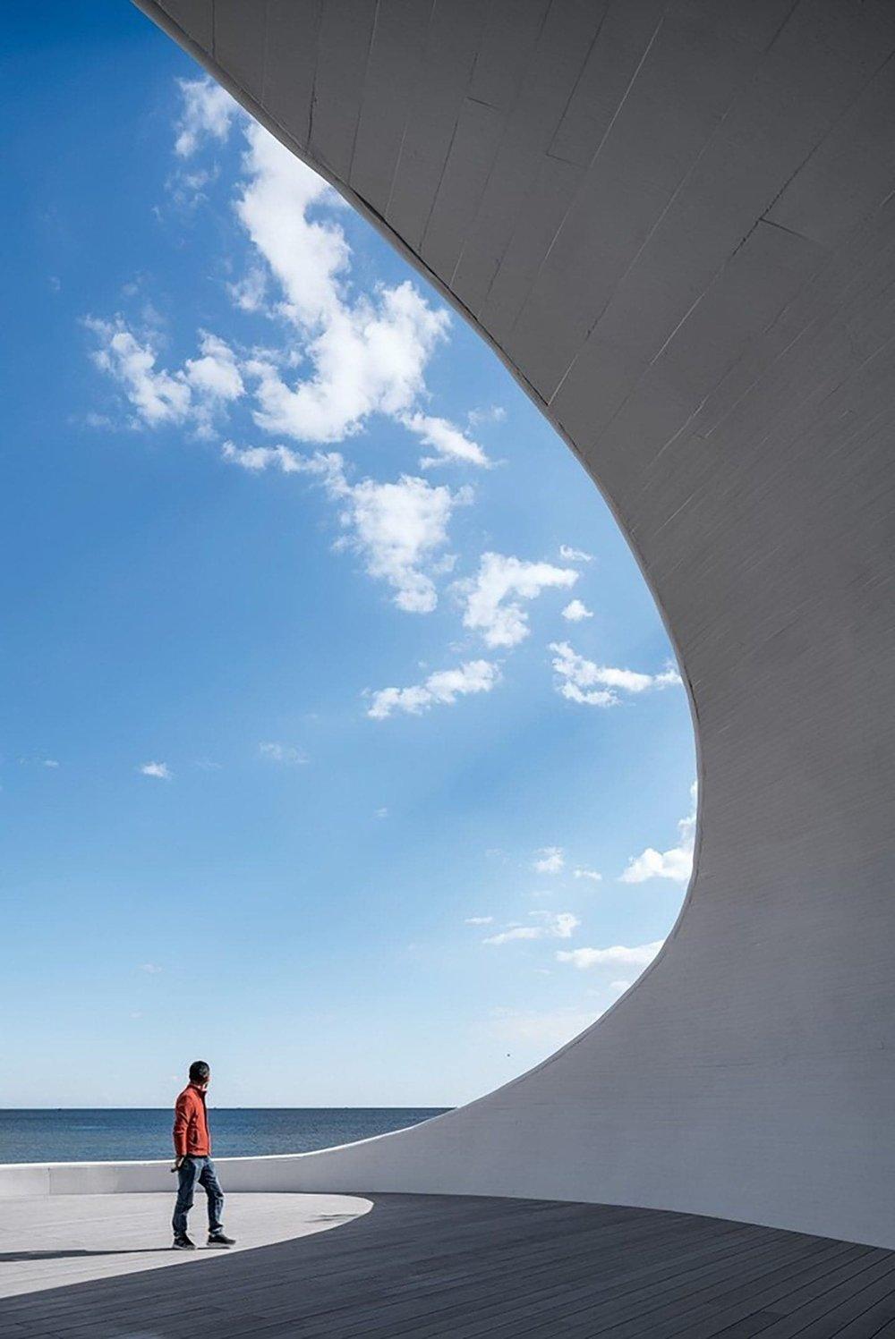 UCCA-Dune2.jpg