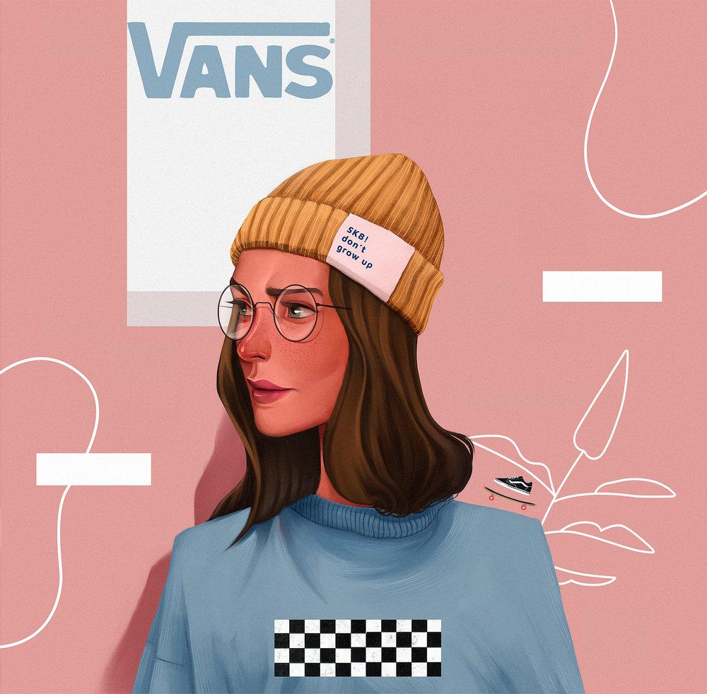 vans-faces5.jpg