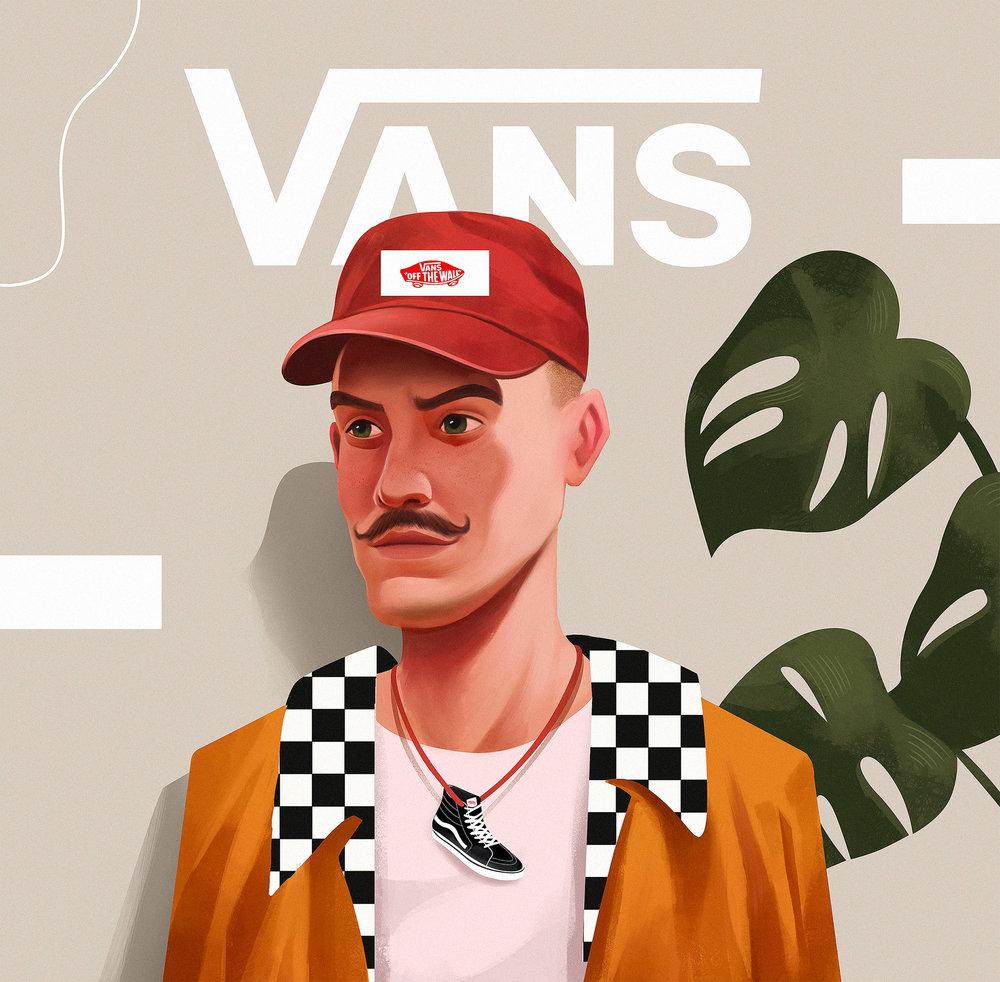 vans-faces3.jpg