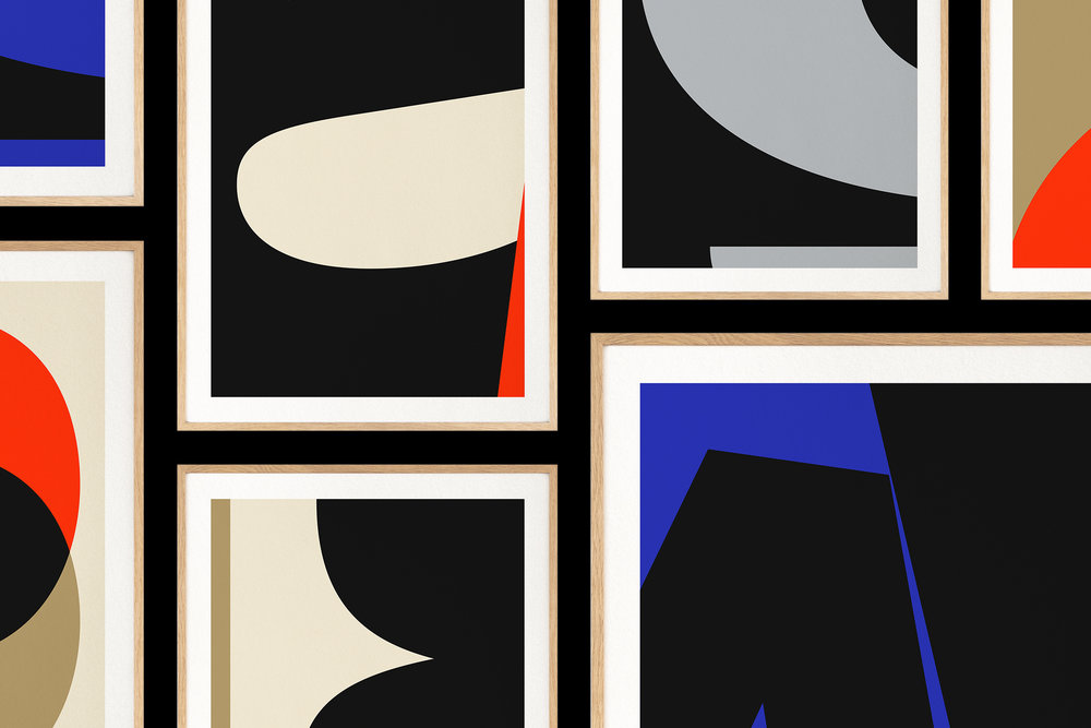 OUT_Series#1_Framed-composition1.jpg