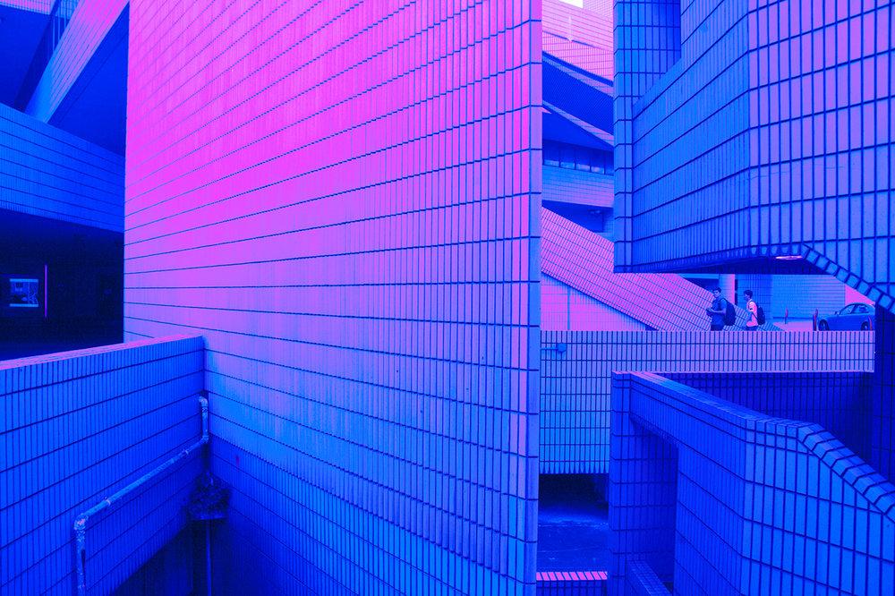 busygina-neon.jpg